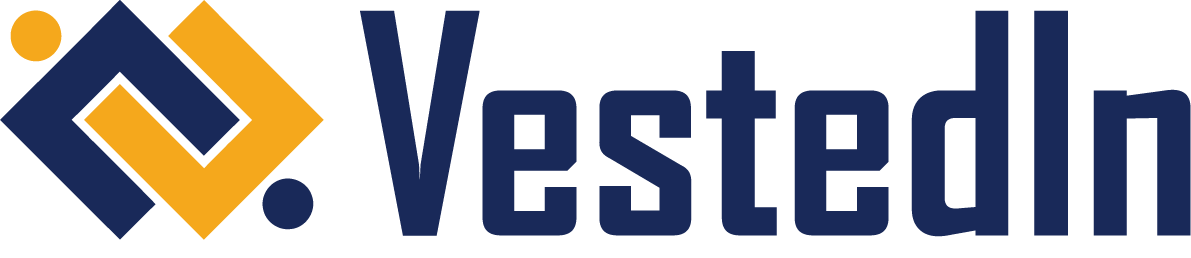 VestedIn (Formerly WPFSI)
