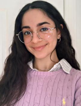 Jana Alrayes